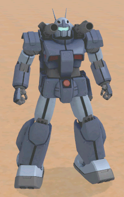 File:RX-77-3.png
