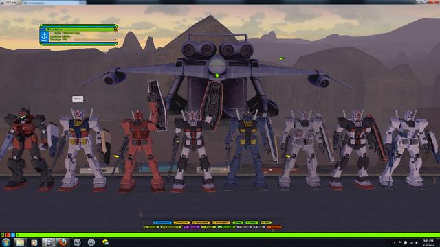 File:Gundams.png