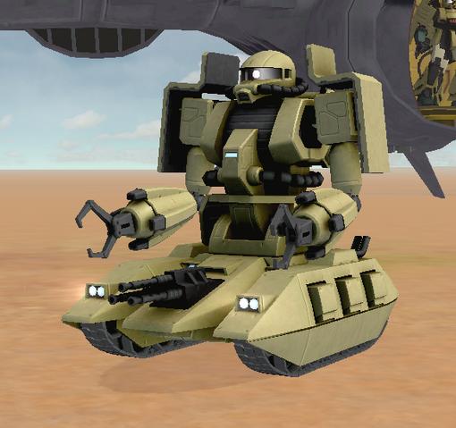 File:MS-06V Zaku Tank.png