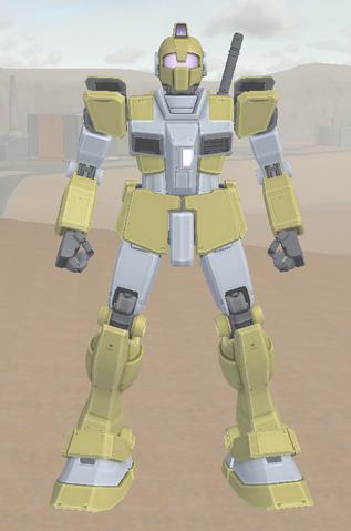 File:TGM-79 GM Trainer.png