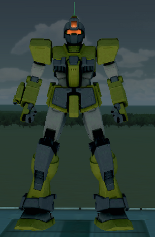 File:Gundam 1.2.png