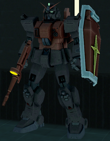 File:GroundGundamNew.png