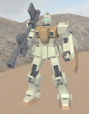 RGM-79(G) GM