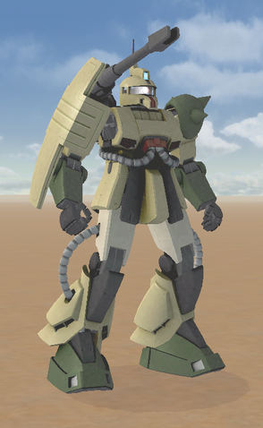 File:MS-06K Type A Zaku Cannon.png