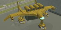 Midia (Hangar)