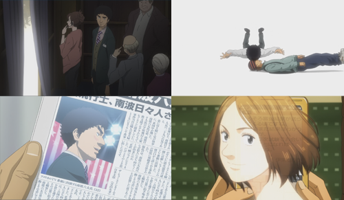 File:Episode 08.png