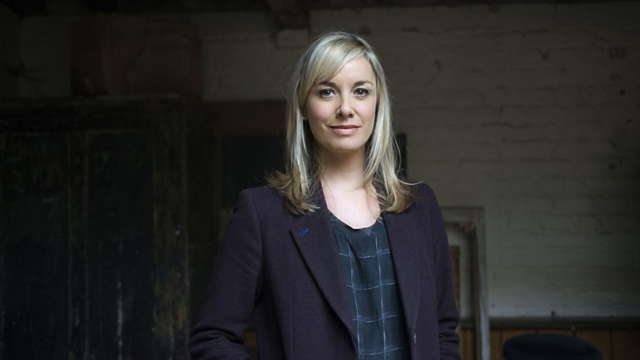 File:Tamzin Outhwaite.png