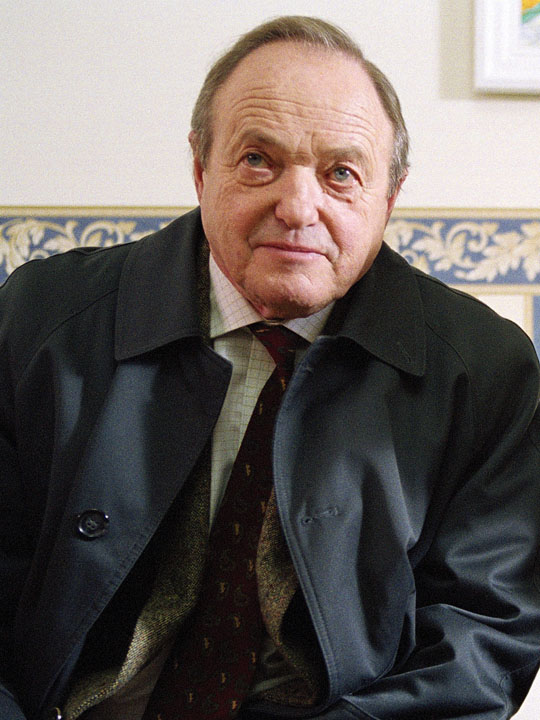 james bolam imdbjames bolam actor, james bolam imdb, james bolam new tricks, james bolam and susan jameson, james bolam death, james bolam net worth, james bolam leaves new tricks, james bolam wife, james bolam illness, james bolam interview, james bolam rodney bewes, james bolam tv series, james bolam happy, james bolam movies, james bolam dennis waterman, james bolam films, james bolam when the boat comes in, james bolam 2017, james bolam height, james bolam andy capp