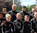 Lyngby Udsprings Klub af 2002