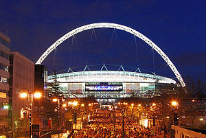 File:300px-Wembley Stadium, illuminated.jpg