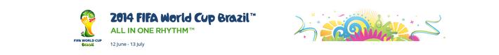 2014 World Cup.header