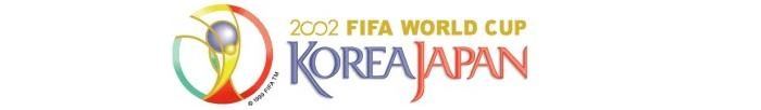 2002 World Cup.header