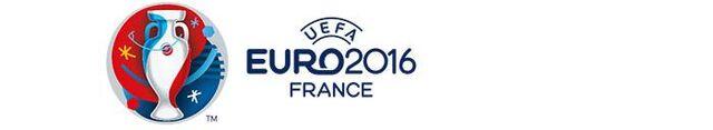 File:UEFA Euro 2016 header.jpg