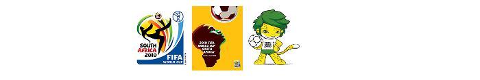 2010 World Cup.header