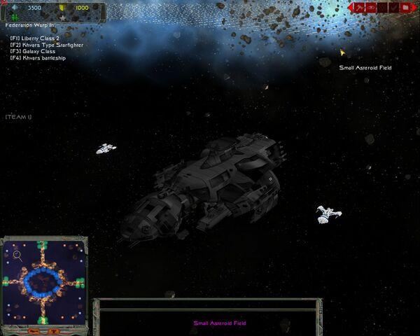 File:Khvars fleet.jpg