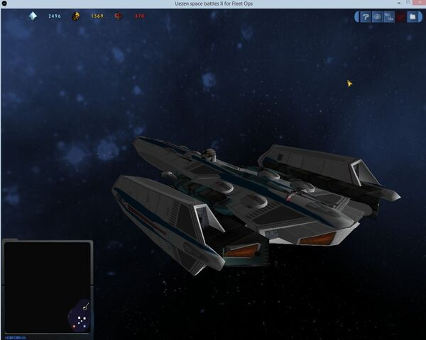 File:Earth Federation scout ship.jpeg