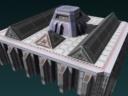 File:Al icon building aqueduct ending.jpg