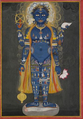 File:Vishnu Vishvarupa.jpg