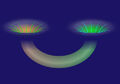 Thumbnail for version as of 03:04, May 22, 2017