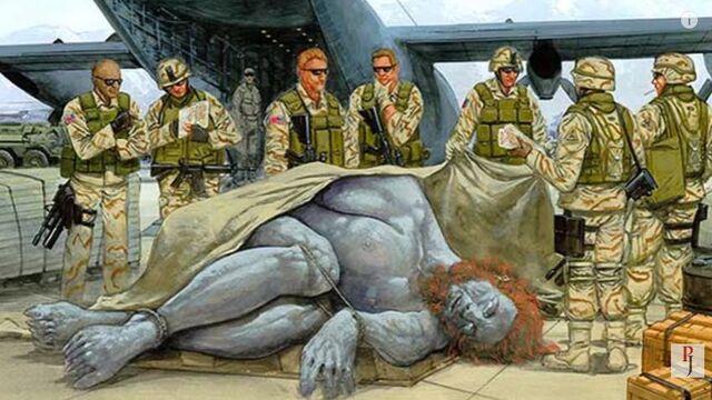 File:Kandahar giant.jpg