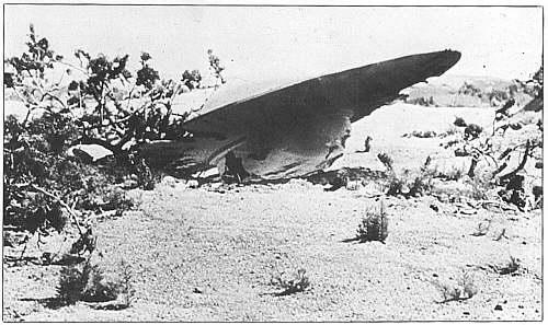 File:Roswell crash.jpg