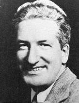 Frank Scully