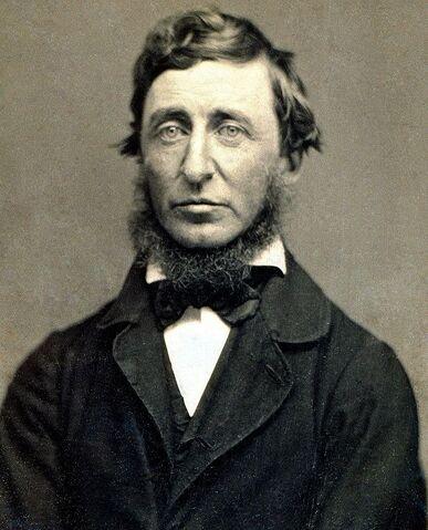 File:Henry David Thoreau.jpg