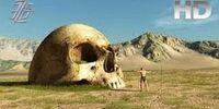 Skulls (oopart)