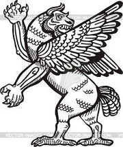 Tiamat-Sumerian