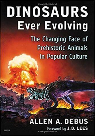 File:Dinosaurs Ever Evolving.jpg