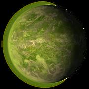 Astro toxic medium