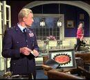 Confetti Check A-OK (UFO: The Series episode)