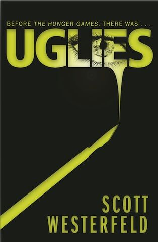File:UgliesUK2012.jpg
