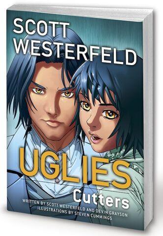 File:UgliesCutters.jpg