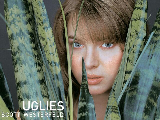 File:UGLIES800.jpg