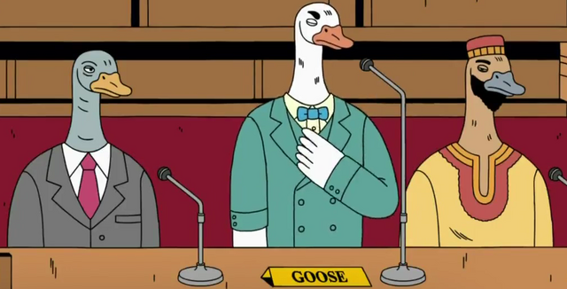 File:Goose people.png