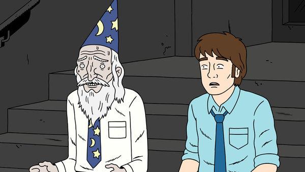 File:Mark and Leonard's hologram Melchior.jpg