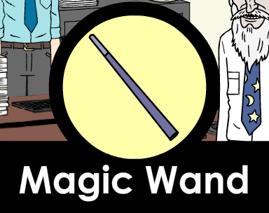 File:Wand.png