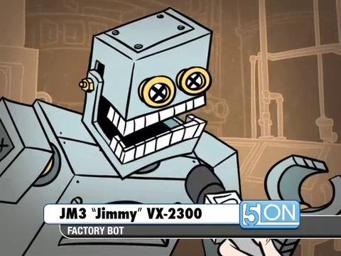File:5 On Robot Jimmy.jpg
