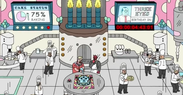 File:Department of Birthdays Bakery Fieri.png