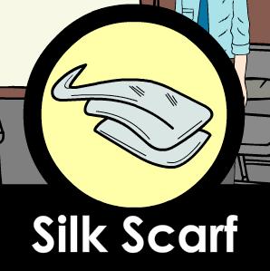 File:Silk.png