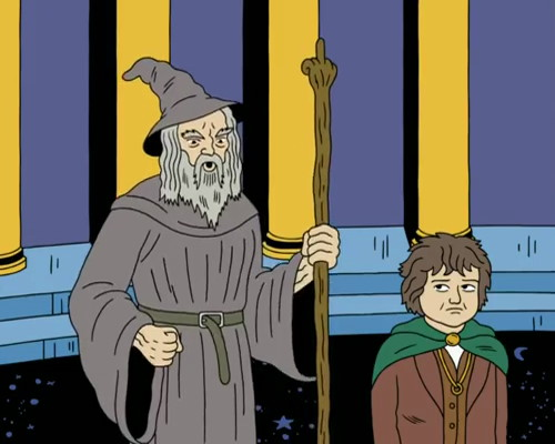 File:Wizard of Copyright Infringement and Apprentice.jpg