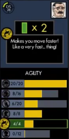 File:UAA Stat Agility.png