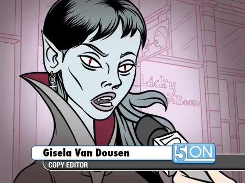 File:5 On Vampire Gisela Van Dousen.jpg