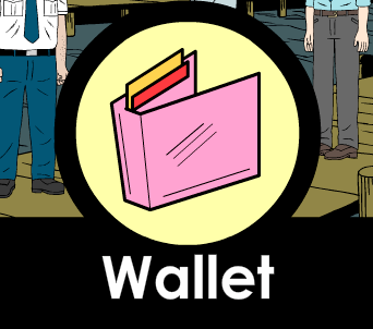 File:Wallet.png