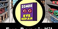 Eye Repair Kit