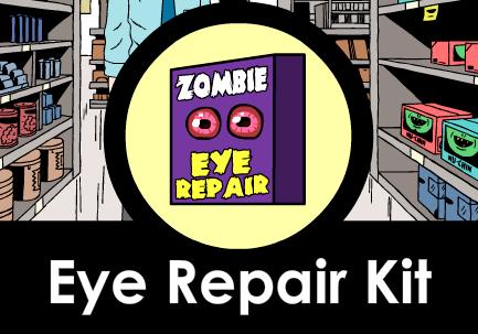 File:Repair.png