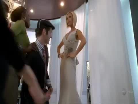 File:Victoria Beckham dans Ugly Betty en guest star 0005.jpg