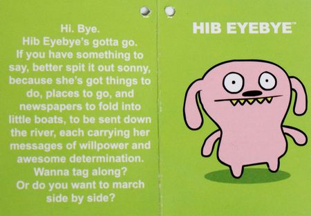 File:Tag Hib Eyebye.jpg