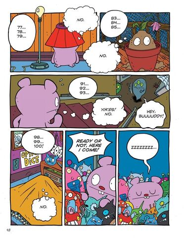 File:Uglydoll comic 2 pg 48.jpg